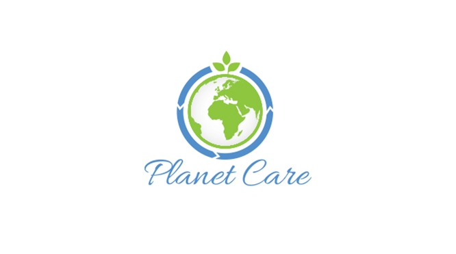 PLANET CARE